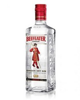 beefeater-100-cl
