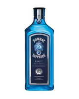 bombay-sapphire-east-100-cl
