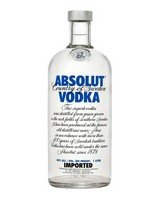 absolut-blue-100-cl
