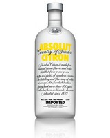 absolut-citron-100-cl