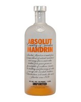 absolut-mandarin-100-cl