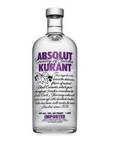 absolut-kurrant-100cl