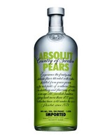 absolut-pears-100-cl