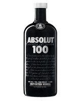 absolut-100-100-cl