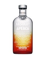 absolut-apeach-100-cl