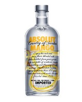absolut-mango-100-cl
