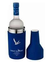 grey-goose-chiller-pack-100cl