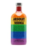 absolut-colours-100cl