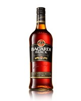 bacardi-black-100-cl