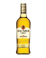bacardi-gold-100-cl