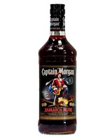 captain-morgan-black-100-cl