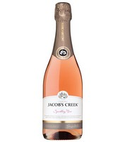 jacobs-creek-sparkling-rose-75-cl