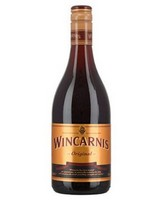 wincarnis-tonic-wine-100-cl