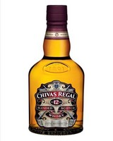 chivas-regal-12-years-100-cl