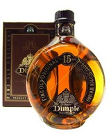dimple-deluxe-100-cl