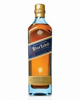 johnnie-walker-blue-label-100-cl