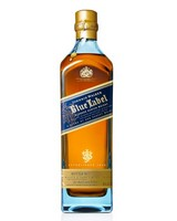 johnnie-walker-blue-label-75-cl