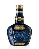 royal-salute-21-years-70-cl