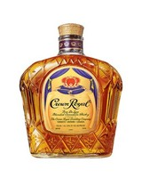 crown-royal-100-cl