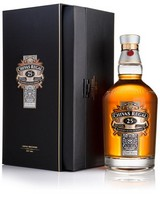 chivas-regal-25-yo-70cl