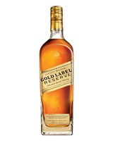 johnnie-walker-gold-reserve-75-cl