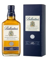 ballantines-12-years-100-cl