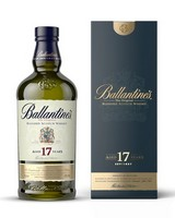 ballantine-s-17yo-scotchwhisky-75cl