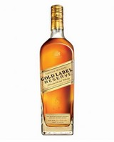johnnie-walker-gold-reserve-100-cl