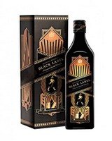 johnnie-walker-black-label-shadow-100cl