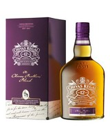 chivas-regal-12-years-chivas-brothers-blend-twin-pack
