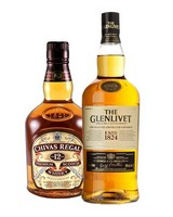 chivas-regal-12-years-glenlivet-master-twin-pack