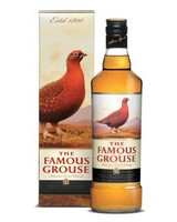 famous-grouse-100-cl
