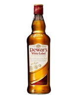 dewars-white-label-100-cl