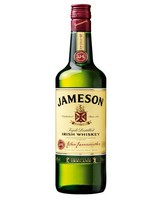 jameson-irish-whisky-100-cl