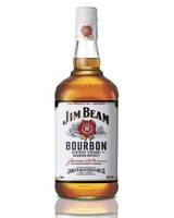 jim-beam-100-cl