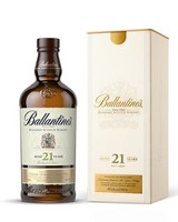ballantines-21-yo-scotch-whisky-70cl