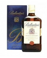 ballantines-finest-100-cl