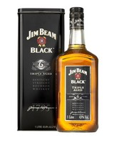 jim-beam-black-100-cl