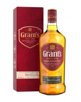 grants-family-reserve-100-cl