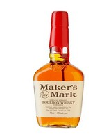makers-mark-bourbon-100cl