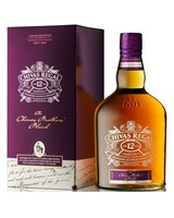 chivas-brothers-blend-100-cl