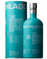 bruichladdich-the-organicbarley-100cl