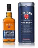 jim-beam-kentucky-dram-100cl