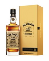 Go Duty Free | Get Liquor At Best Price
