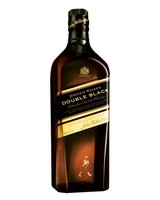 johnnie-walker-double-black-100-cl