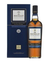 macallan-estate-reserve-70-cl