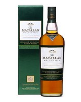macallan-select-oak-100-cl
