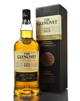 the-glenlivet-master-disitillers-100-cl