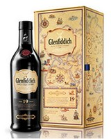 glenfiddich-19-years-age-of-discovery-100-cl