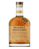 monkey-shoulder-100-cl
